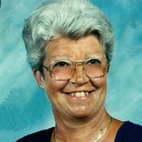 Carol L. Troup