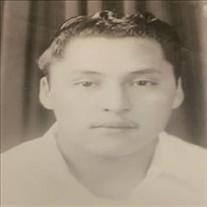 Rodrigo Botello