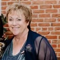 Linda Gaynell Coil