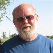 David M. Warren
