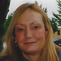 Julie A. Fahres