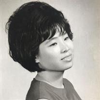 Jean C. Chan