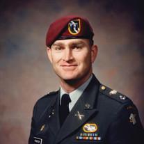 Dean L. Foster