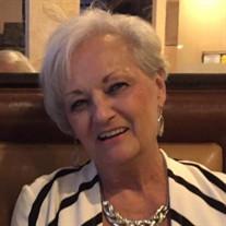 Sharon J. Ziemba
