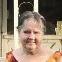 Nancy Carman