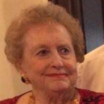Celia Anne Stone