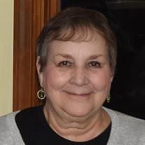 Geraldine E. Deal