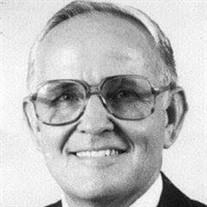 John E Tweedell