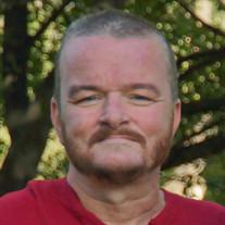 Tim R. Cuykendall