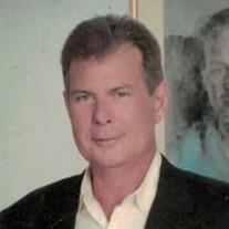 Hilary David King Thibodeaux Jr.