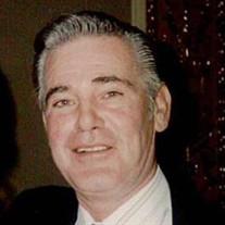 Mr. Gary Lee Cole