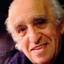 Mr. Frank G. Fimmano