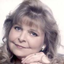 Deborah J. Patske