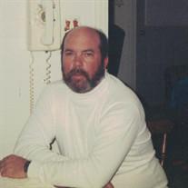 Walter N. Miller III