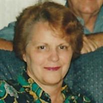 Anita M. Rodriguez