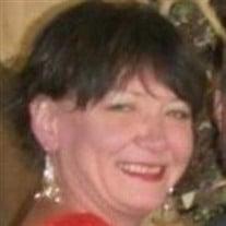Trudy Elaine Legate