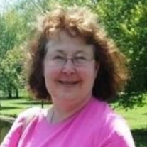 Linda S. Milbach