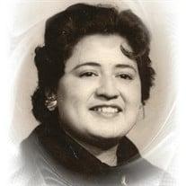 Jovita Diaz
