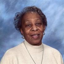 Sarah E. Taylor