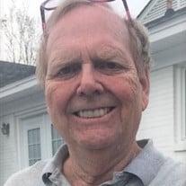 Mr. James Foster Williamson, Jr.