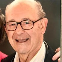 Dr. Joseph Anthony DiLallo