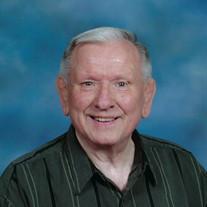 Robert D. Rubus