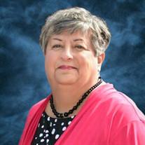 Mrs. MaryBeth (DeSarro) LaNeve