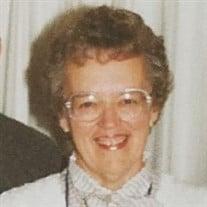 Bonnie L. Peterson