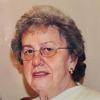 Helen Rydziel