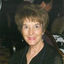 Glenna Taylor Jones