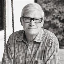 Frank Kaylor Begley