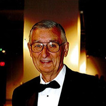 Charles Holbrook Rentz