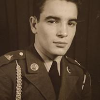 Dean E. Plese Sr.