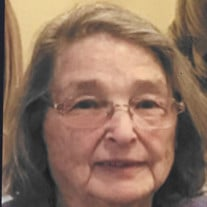 "Lois A. ""Sally"" Close"