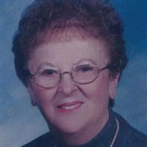 "Frances J. ""Dee Dee"" (Sunser) Chillemi"