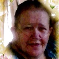 Rosemary A. Thompson