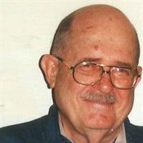 Walter Francis McCormack Jr.