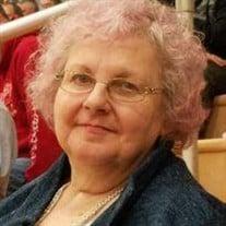 Gayle L. Widlewski