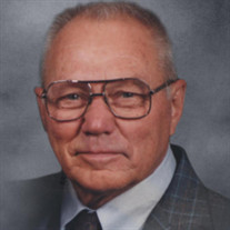 Mr. Dale Long