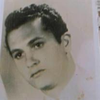 Jose A Escalona