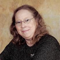 Irma Elizabeth Yates