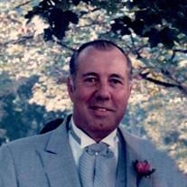 Lionel A. Lajoie