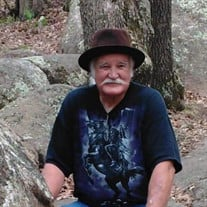 Robert Lee Ray