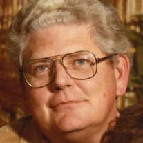 E. Wayne Sommers