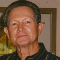Royce Jordan Sr.