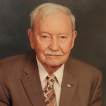 Mr. Starkey Lee Tharrington Jr.