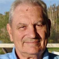 Ronald A. Jobin
