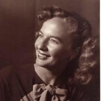 Vivian Leah Kirschenmann