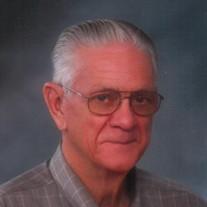 Leonard Allard
