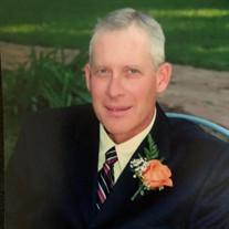 Lonny Eugene Carlson